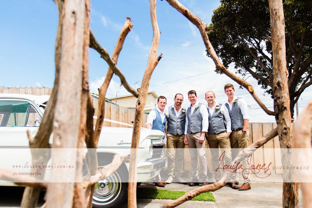 Geelong Wedding Photographer 112.jpg