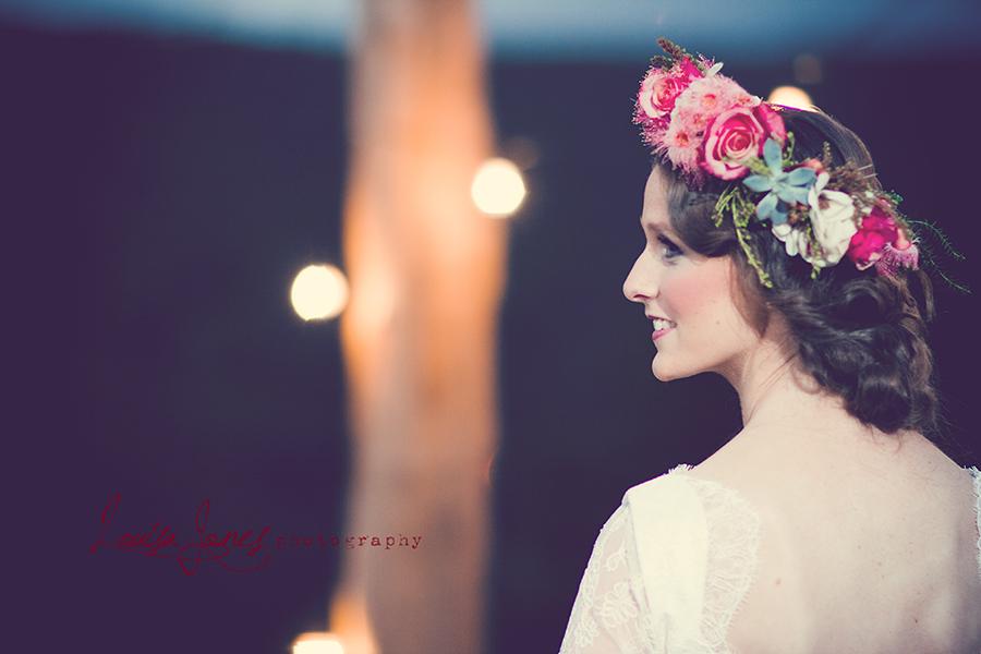 Fashion Photography 6.JPG