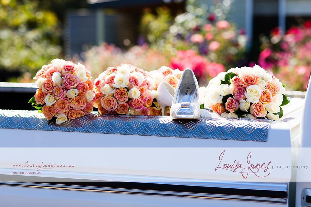 ljp bc5743 Geelong Wedding Photography.jpg