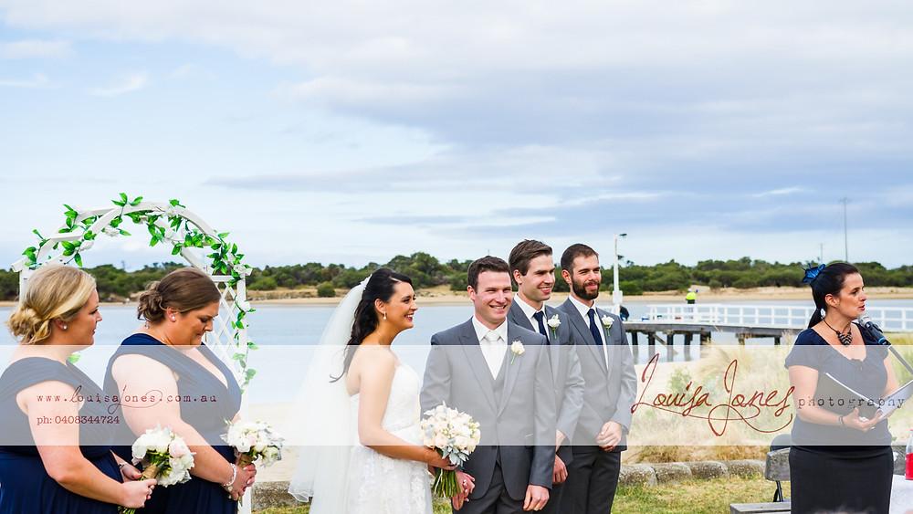 Geelong Surf Coast Wedding Photographer 055.jpg