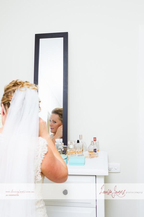 Camperdown Wedding Photography 31.jpg