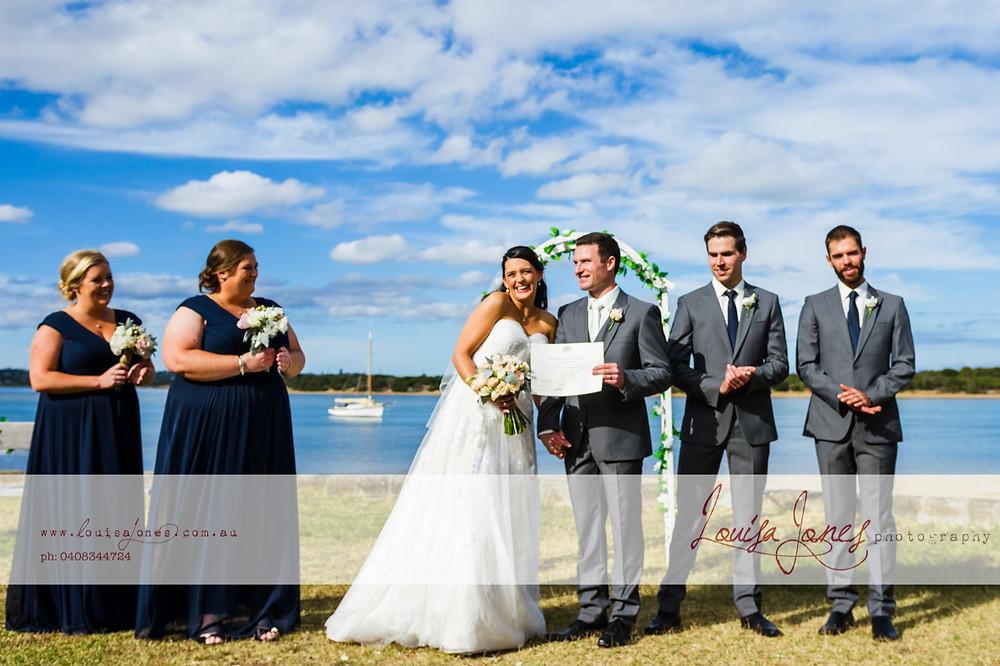 Geelong Surf Coast Wedding Photographer 074.jpg
