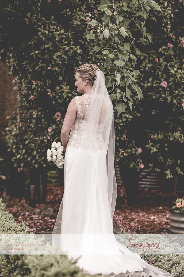 Camperdown Wedding Photography 36.jpg