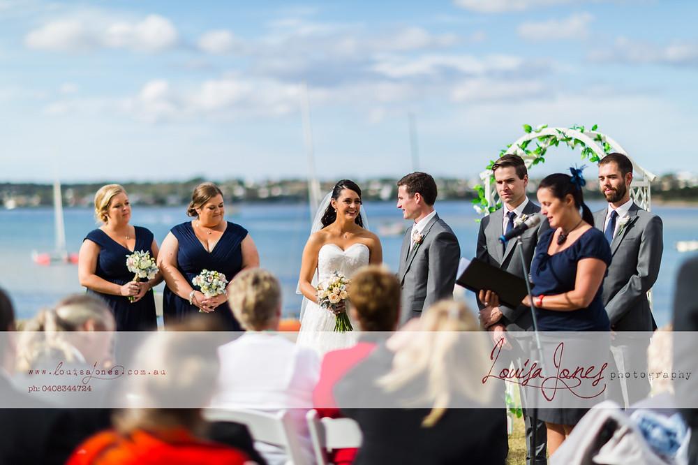 Geelong Surf Coast Wedding Photographer 056.jpg