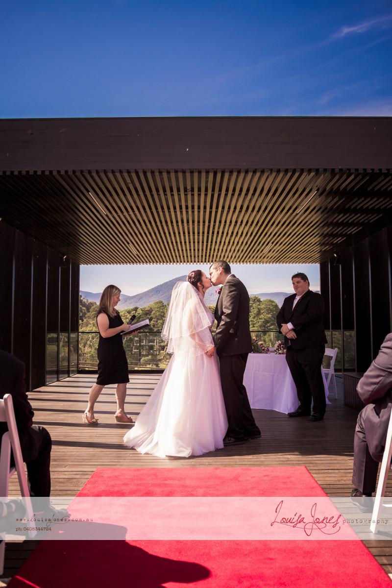 Healesville Weddings (4513 of 18).jpg