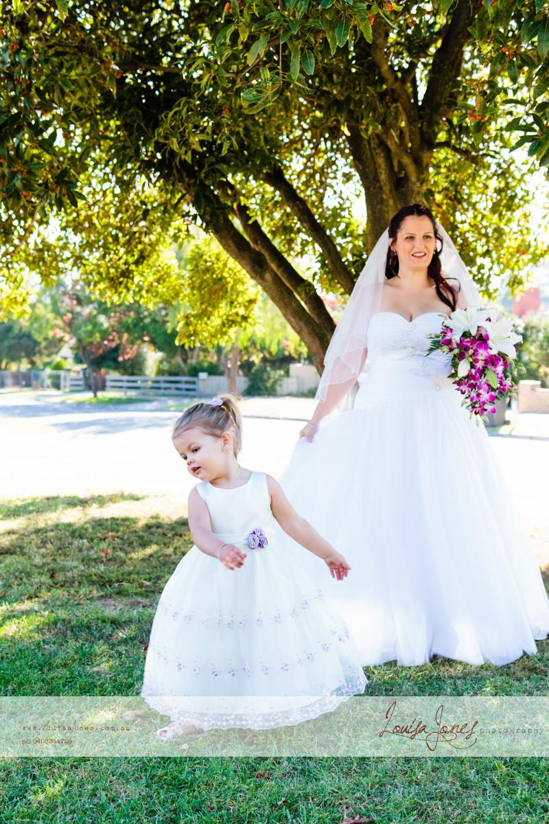 Healesville Weddings020.jpg