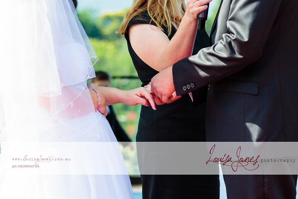 Healesville Weddings (4510 of 18).jpg