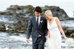 Lorne Wedding Photographer