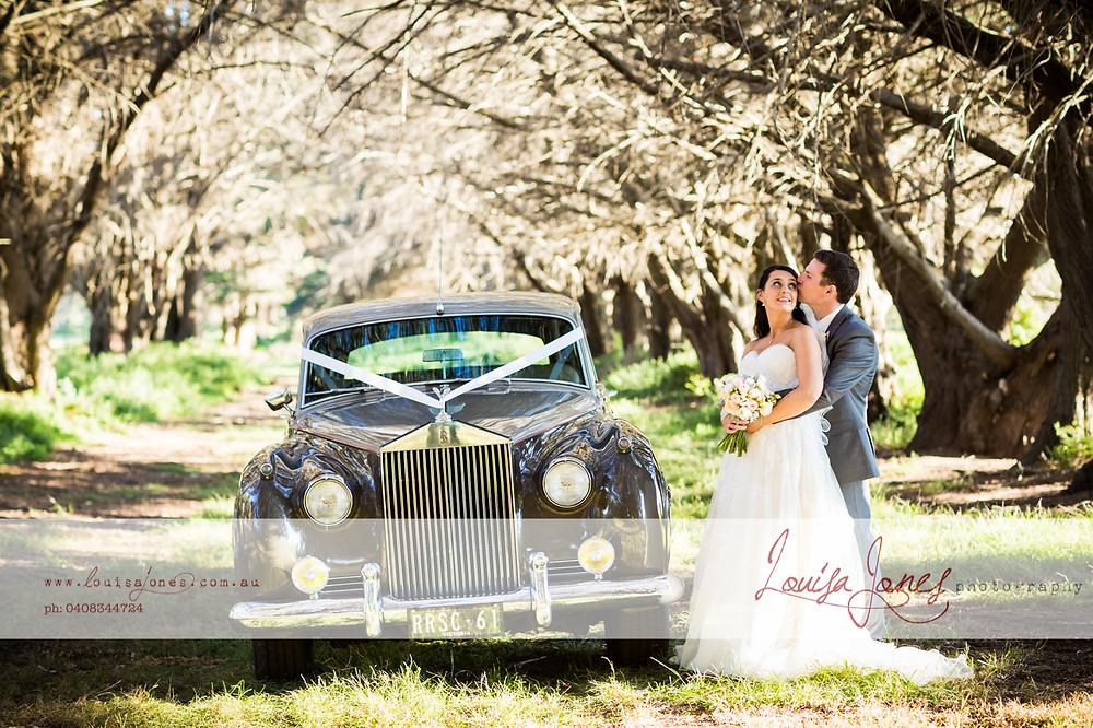 Geelong Surf Coast Wedding Photographer 119.jpg