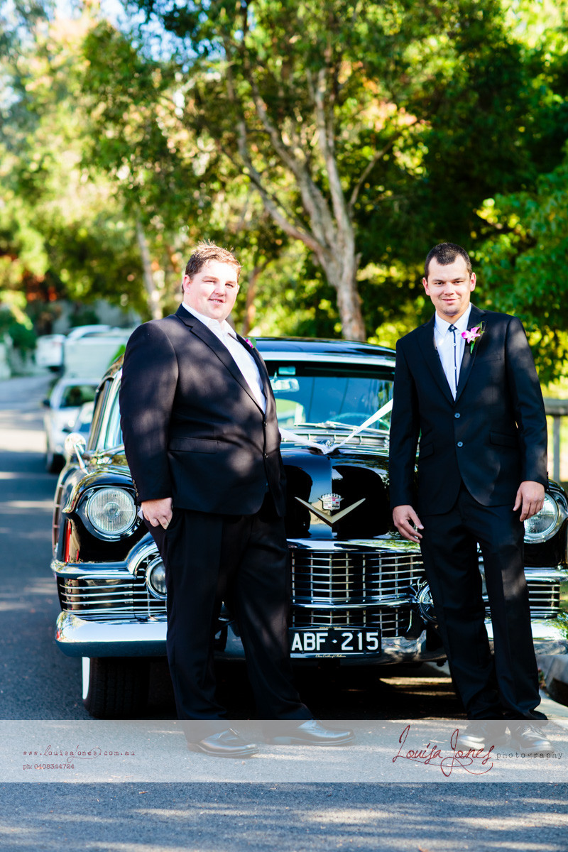 Healesville Weddings009.jpg