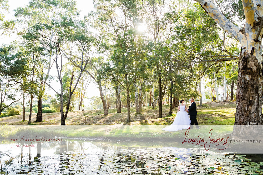 ljp ld 5169 Geelong Wedding web.jpg