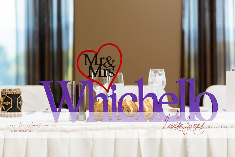 Healesville Weddings060.jpg