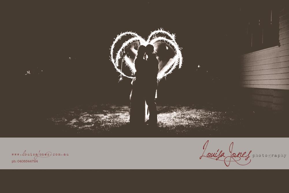 Geelong Wedding Photographer 1133.jpg