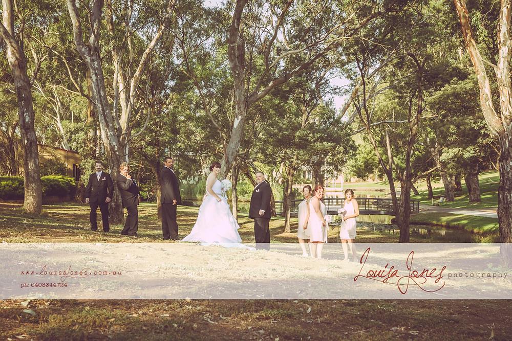 ljp ld 5134 pvm Geelong Wedding web.jpg