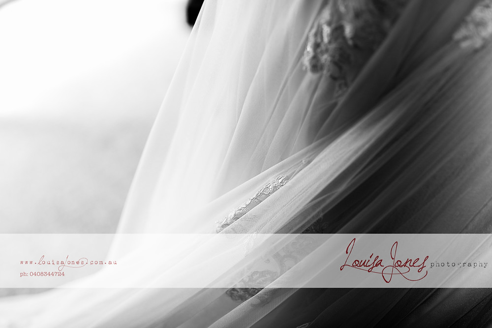 ljp bc5756 bw Geelong Wedding Photography.jpg