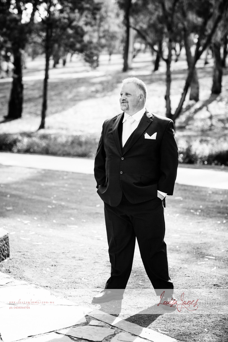 ljp ld 4410 bw Geelong Wedding web.jpg