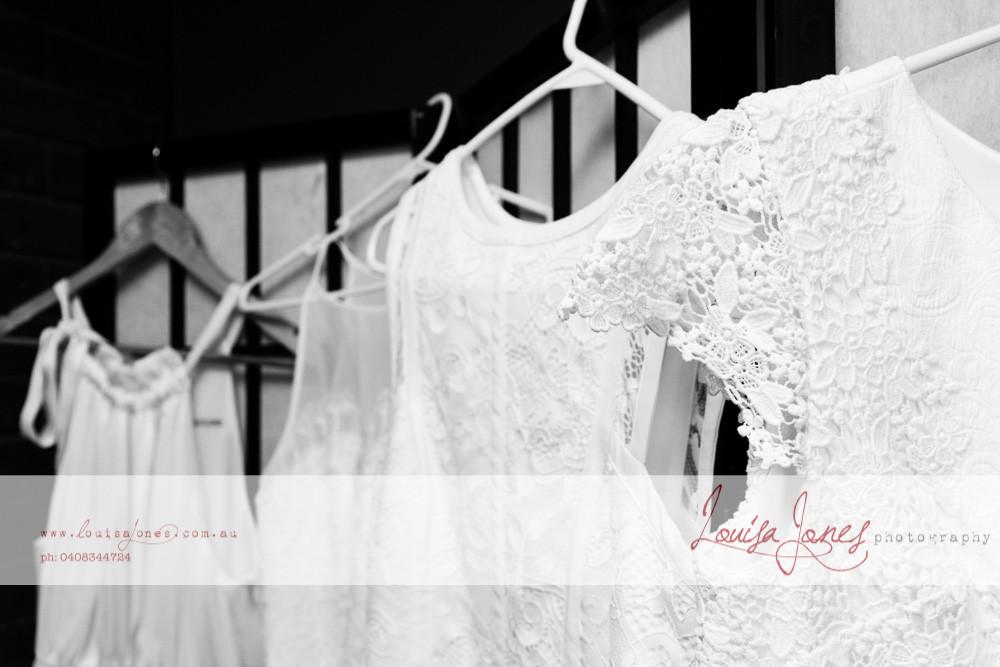 Geelong Wedding Photographer 116.jpg
