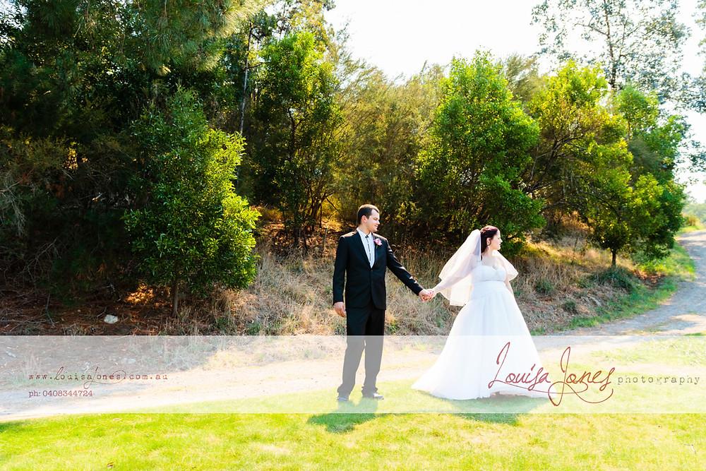 Healesville Weddings055.jpg