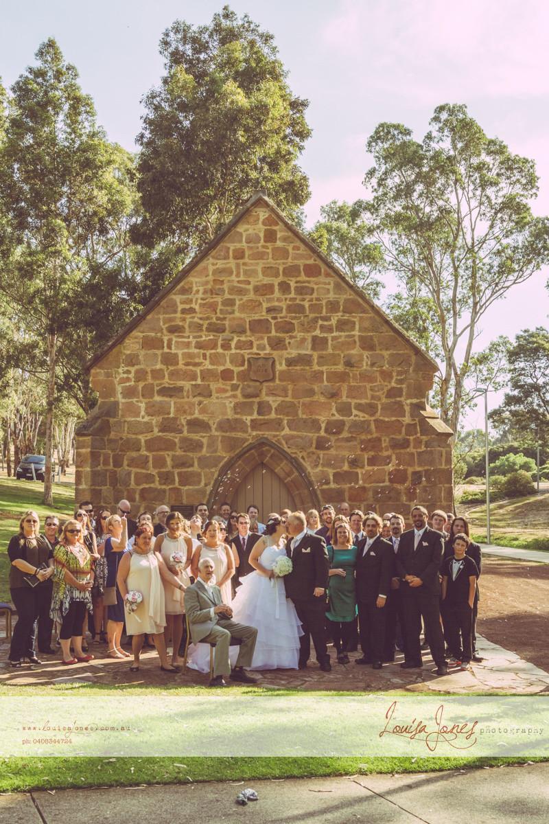 ljp ld 4966 pvm Geelong Wedding web.jpg