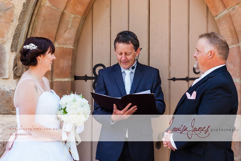 GV2C5935 Geelong Wedding web.jpg