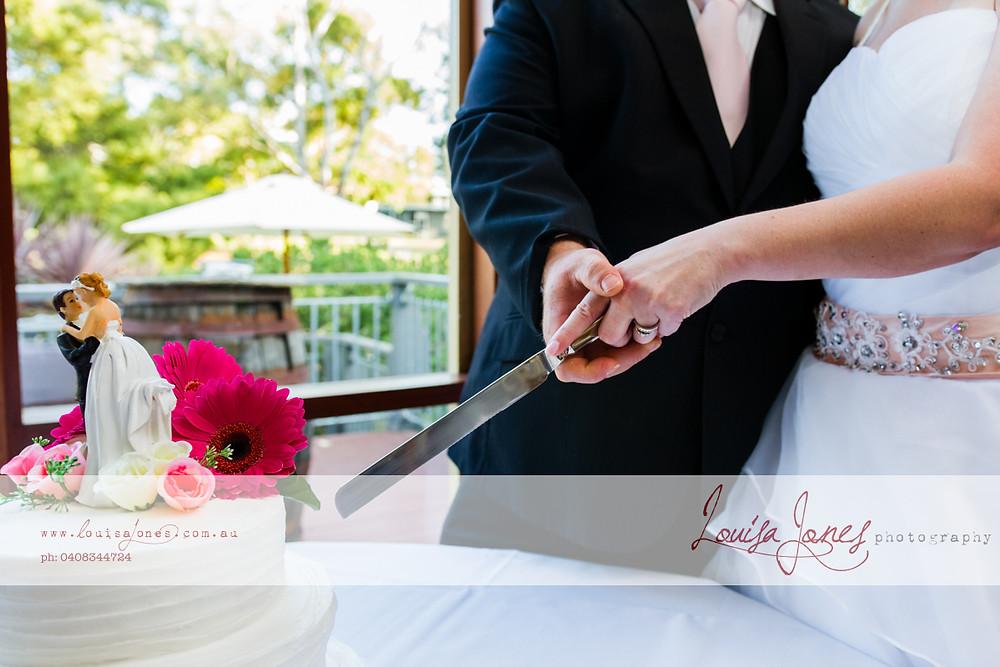 ljp ld 5243 Geelong Wedding web.jpg