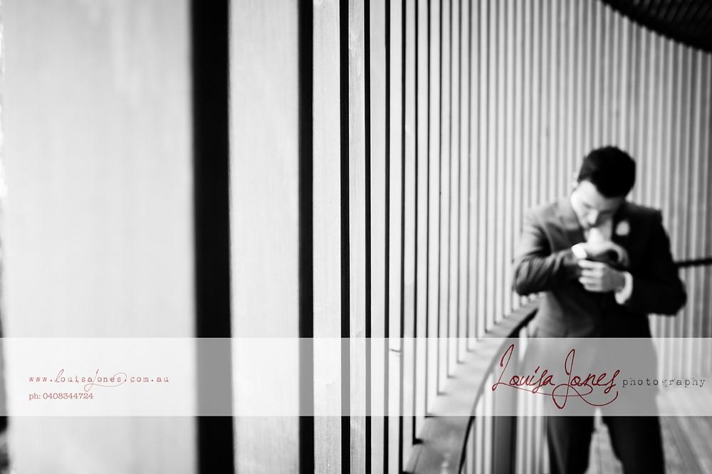 Geelong Surf Coast Wedding Photographer 014.jpg