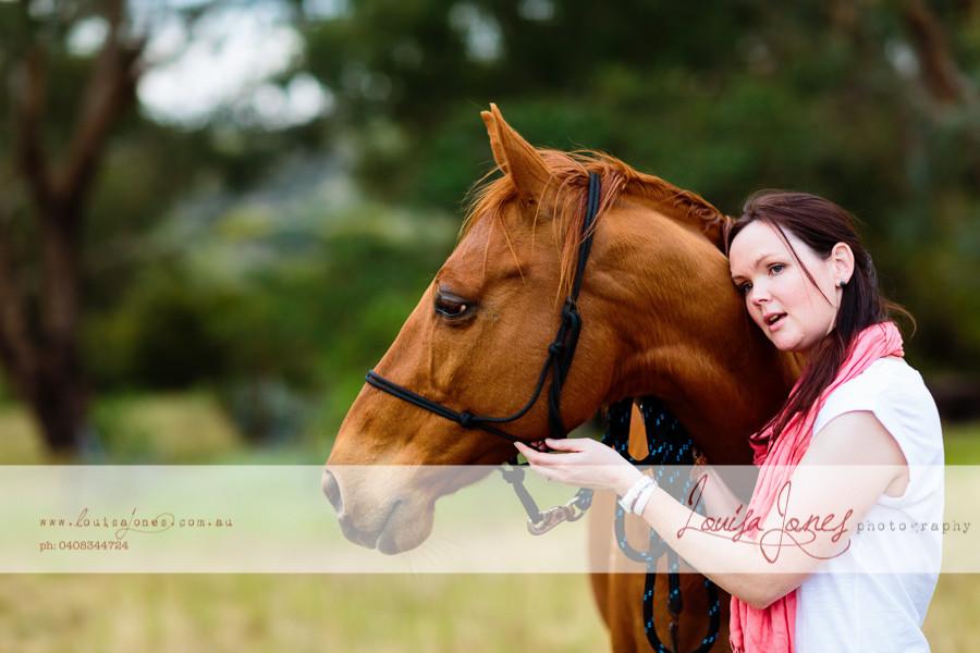 Horse Photography Bacchus Marsh 8.jpg