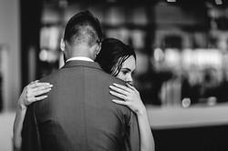 Lorne Wedding Photos LJP 1