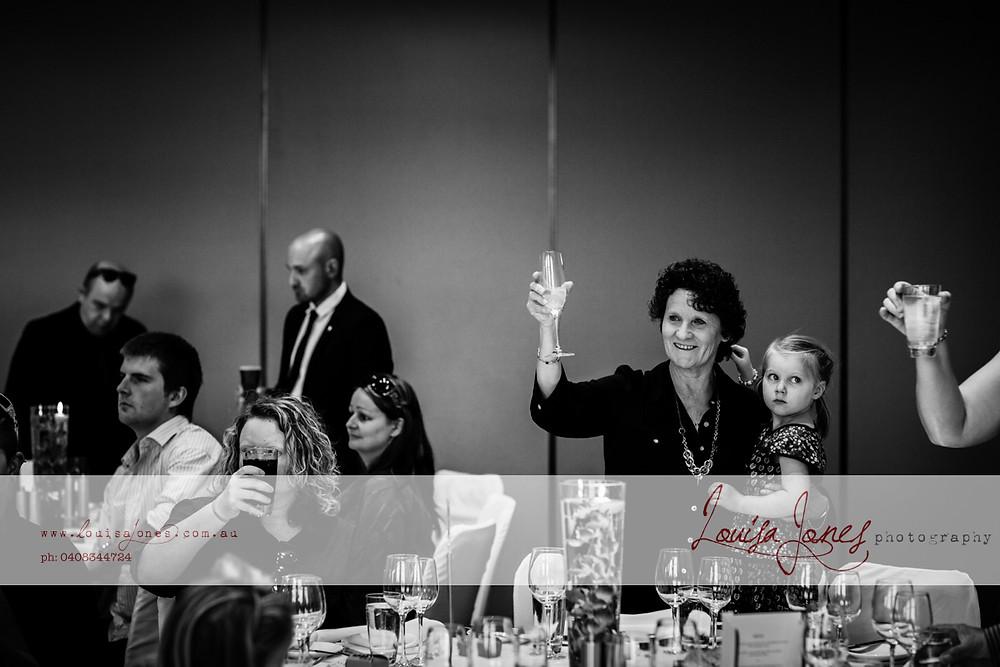 Healesville Weddings068.jpg