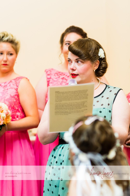 ljp bc5939 Geelong Wedding Photography.jpg