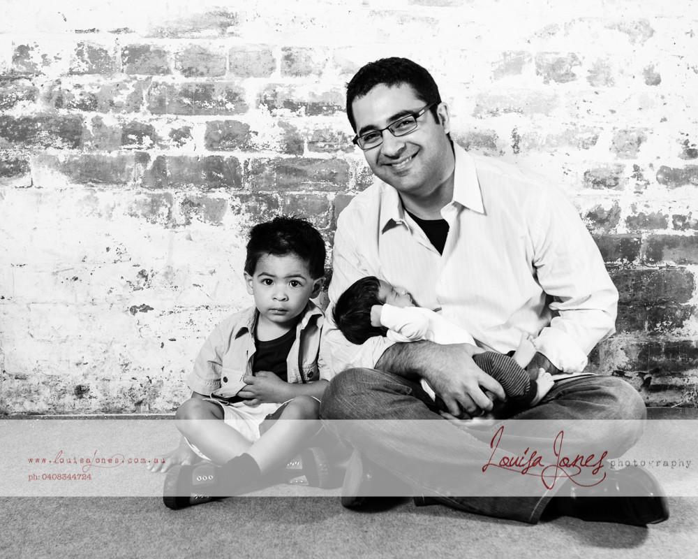 ljp l311  bwGeelong Baby Photography.jpg