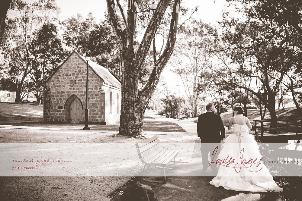 ljp ld 5220 vssp Geelong Wedding web.jpg