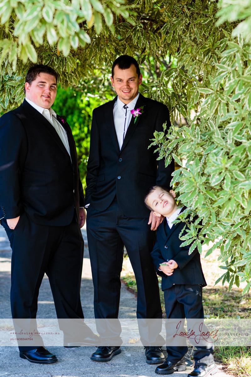 Healesville Weddings007.jpg