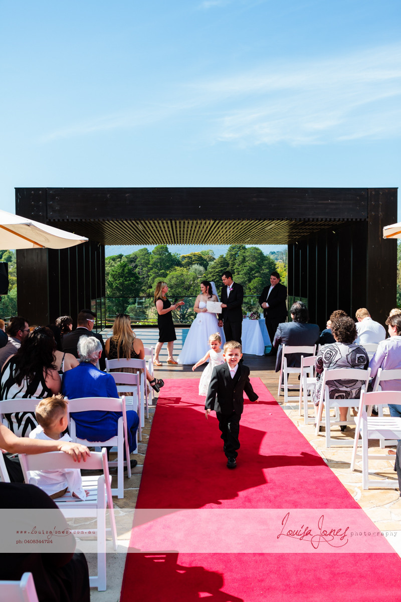Healesville Weddings (4516 of 18).jpg