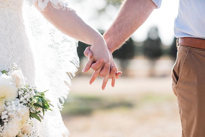 Geelong Wedding Louisa Jones Photography