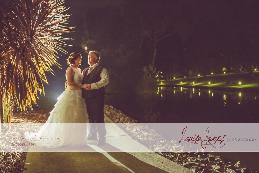 ljp ld 5400 pvm Geelong Wedding web.jpg