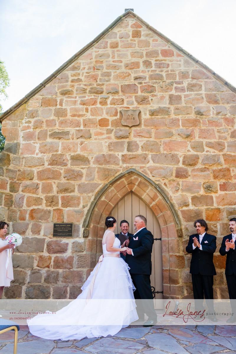 ljp ld 4877 Geelong Wedding web.jpg