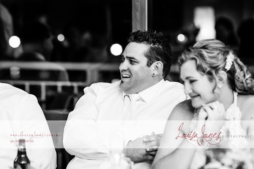 ljp bc6203 bw Geelong Wedding Photography.jpg