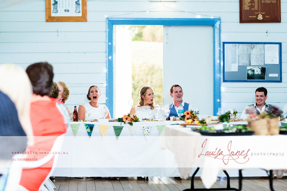 Geelong Wedding Photographer 1117.jpg