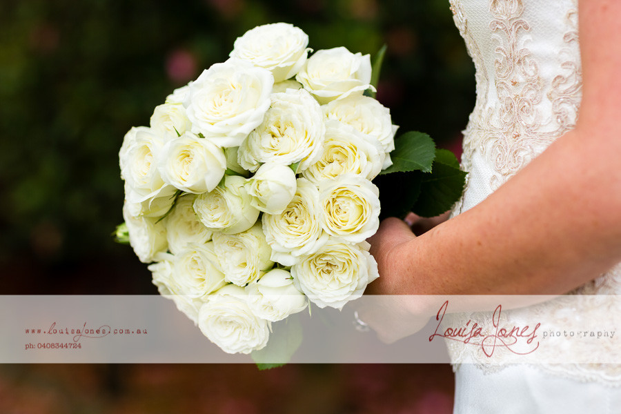 Camperdown Wedding Photography 40.jpg