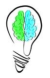 IC-Neuro, Dr. Mylene Henry, neuropsychology