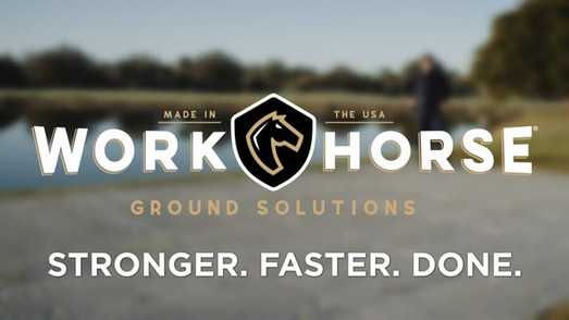 Workhorse Ground Solutions