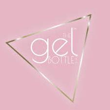 gel bottle logo.jpg