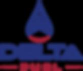 Delta Fuel Logo - new.png