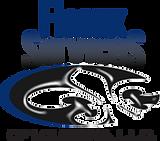 Fleaux Logo.png