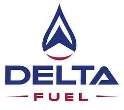 Delta-Fuel-Logo---new.jpg