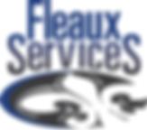fleaux-services.png