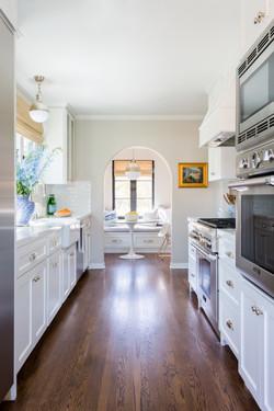 Pasadena Kitchen