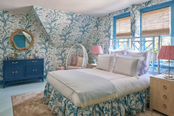 Mansion in May Showhouse 2020