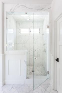 Pasadena Guest Bath